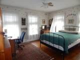 17 Buena Vista Court - Photo 32