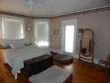 17 Buena Vista Court - Photo 33