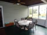 17 Buena Vista Court - Photo 38