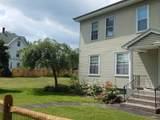 17 Buena Vista Court - Photo 4
