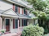48 Stanstead Place - Photo 1