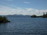248 Cow Island - Photo 2