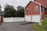 193 Timber Ridge Drive - Photo 39