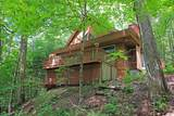 54 Cold Spring Road - Photo 1