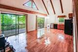 54 Cold Spring Road - Photo 10