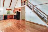 54 Cold Spring Road - Photo 12