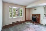 54 Cold Spring Road - Photo 16