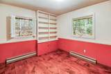 54 Cold Spring Road - Photo 17
