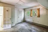 54 Cold Spring Road - Photo 18