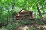54 Cold Spring Road - Photo 2