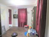 24 Lawrence Road - Photo 6