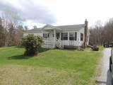 865 Walker Mountain Road - Photo 1