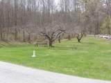 865 Walker Mountain Road - Photo 10