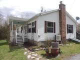 865 Walker Mountain Road - Photo 2