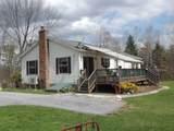 865 Walker Mountain Road - Photo 5