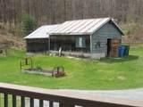 865 Walker Mountain Road - Photo 6