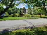 20 Cherry Hollow Road - Photo 29