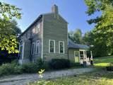 370 Goose Pond Road - Photo 4