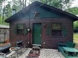 801 Browns Ridge Road - Photo 1
