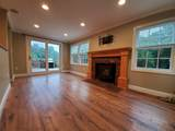 18 Stratham Heights Road - Photo 10