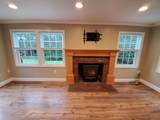 18 Stratham Heights Road - Photo 11