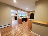 18 Stratham Heights Road - Photo 12
