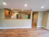18 Stratham Heights Road - Photo 13