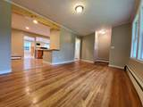 18 Stratham Heights Road - Photo 14