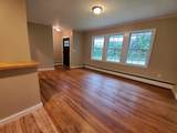 18 Stratham Heights Road - Photo 16