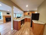 18 Stratham Heights Road - Photo 2
