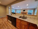 18 Stratham Heights Road - Photo 3