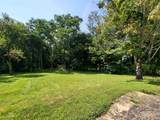 18 Stratham Heights Road - Photo 35