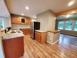 18 Stratham Heights Road - Photo 4