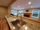 18 Stratham Heights Road - Photo 5