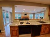 18 Stratham Heights Road - Photo 7