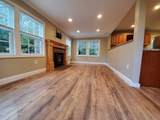 18 Stratham Heights Road - Photo 8