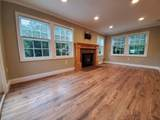 18 Stratham Heights Road - Photo 9