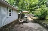 568 Rockingham Street - Photo 6