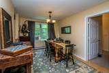 242 Old Mill Road - Photo 15