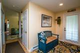 242 Old Mill Road - Photo 6