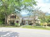 943 Richville Road - Photo 1