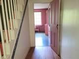 943 Richville Road - Photo 10