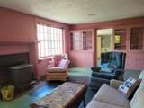 943 Richville Road - Photo 11