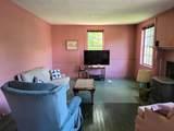 943 Richville Road - Photo 12