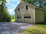 943 Richville Road - Photo 23
