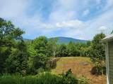 943 Richville Road - Photo 30