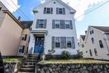 135 Sagamore Street - Photo 1