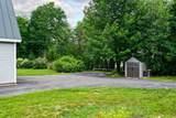 60 North Desmond Drive - Photo 32
