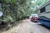 3 Chipmunk Lane - Photo 23