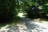 110 Harper Ridge Road - Photo 24